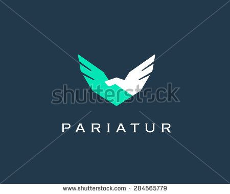 Logo Stock Photos, Images, & Pictures | Shutterstock