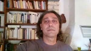 Δημήτρης  Γ. Μαγριπλής     :     ΟΔημήτρης Γ. Μαγριπλήςσπούδασε Πολιτικές Επι...
