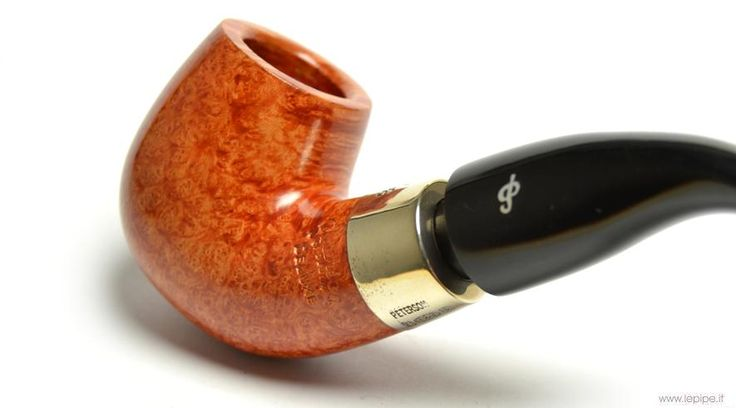 LePipe.it | PipesPeterson |
