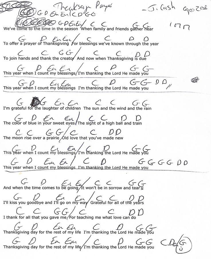 sweet home alabama guitar chords pdf