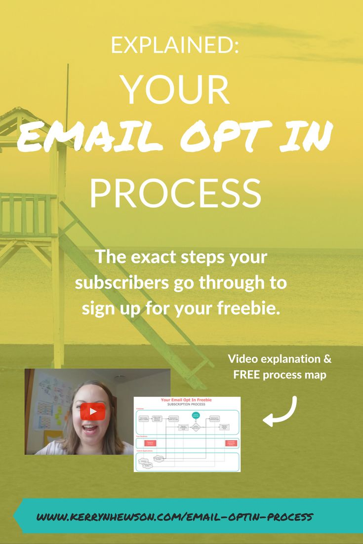 email opt in, email freebie, email marketing, email list, online business, mompreneurs