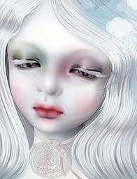 Marie Blanco Hendrick = Mijn Schatje