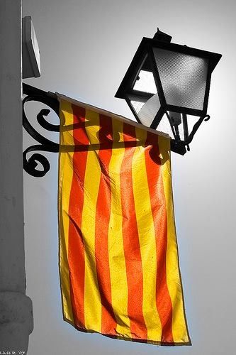 182 best catalonia is not spain images on pinterest - Project management barcelona ...