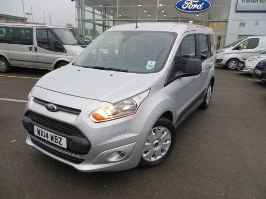 Find 38 used Ford Tourneo Connect cars for sale throughout the UK. Find a great deal on a Ford Tourneo Connect from a RAC Cars approved dealer! & 160 best Ford images on Pinterest | For sale Used ford and Hands markmcfarlin.com