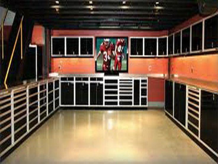 Best 10  Garage shelving plans ideas on Pinterest   Building garage shelves   Garage shelving and Garage storage shelves. Best 10  Garage shelving plans ideas on Pinterest   Building