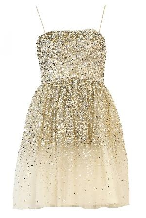 sequin sparkle dress I love this for bridesmaid!