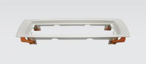 QD Series: Thick Panel Frames. http://elsafe.com.au/products/power-and-data/gpos/qd-gpos-power-and-data.html