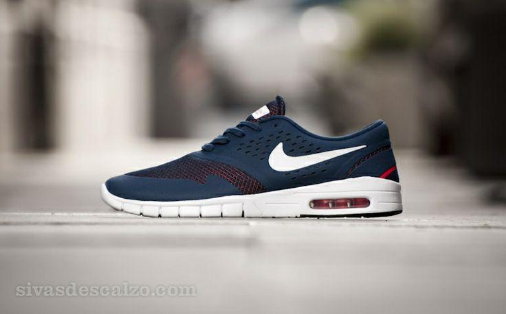 Pin 114841859222653012 Nike Sb Koston 2