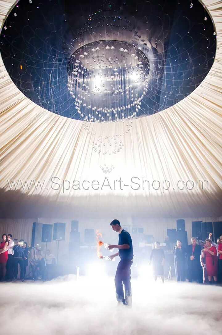 http://www.spaceart-shop.com/corpuri-de-iluminat/