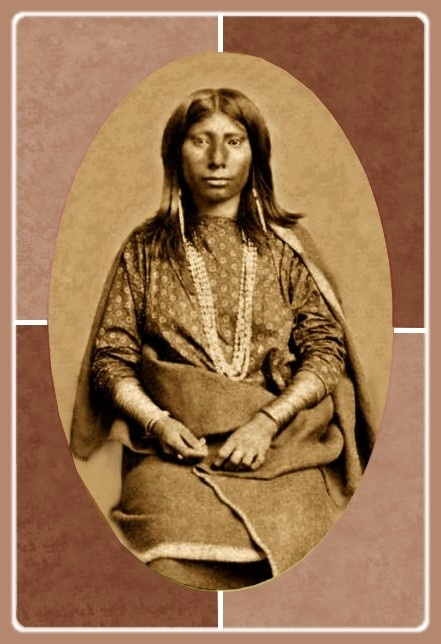 caddo hindu single men John wilson's caddo name was he became one of its most active leaders in the indian he is the single human who is most known for the changes to the.
