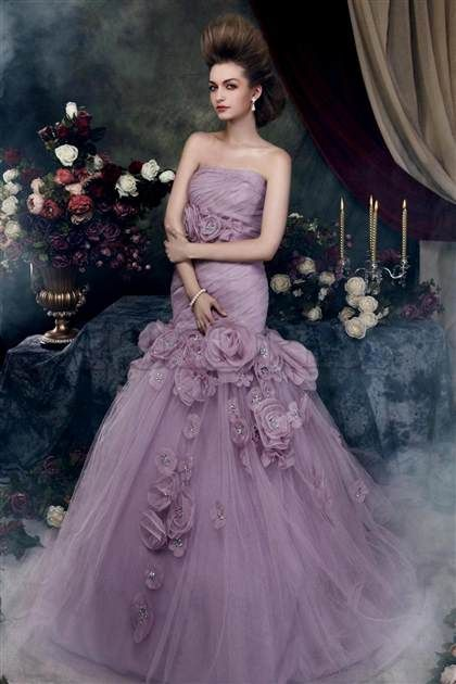 Nice colored wedding dresses 2017 Check more at http://bestclotheshop.com/dresses-review/colored-wedding-dresses-2017/