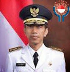 Ramalan Calon Presiden Indonesia 2014