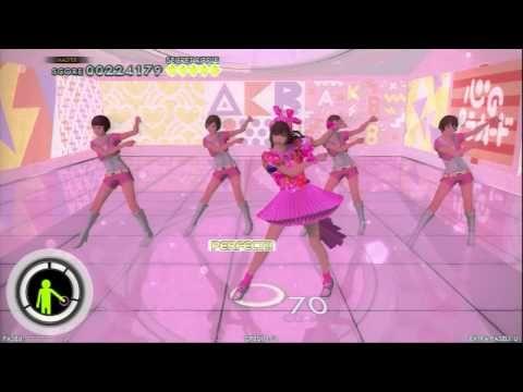 【ダンエボ】心のプラカード 究極舞踏 Player:じゃっくん - YouTube