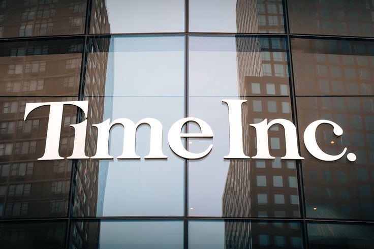 "Time Inc. hires McKinsey & Co. to help with 'reengineering' Sitemize ""Time Inc. hires McKinsey & Co. to help with 'reengineering'"" konusu eklenmiştir. Detaylar için ziyaret ediniz. http://xjs.us/time-inc-hires-mckinsey-co-to-help-with-reengineering.html"