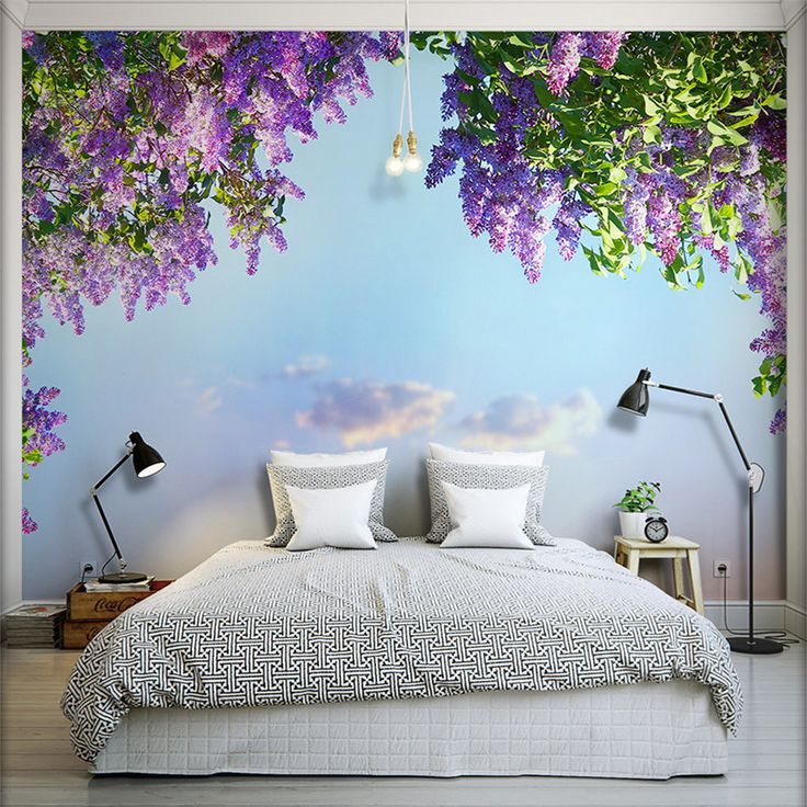 Best 25 Bedroom Wall Colors Ideas On Pinterest: Best 25+ Violet Bedroom Walls Ideas On Pinterest