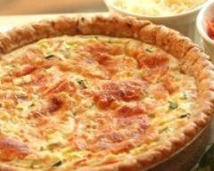 quiche-oignons-carottes : http://www.cuisineaz.com/recettes/quiche-feuilletee-aux-oignons-et-carottes-10094.aspx