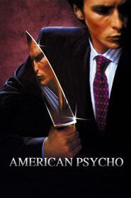 Watch American Psycho | Download American Psycho | American Psycho Full Movie | American Psycho Stream | http://tvmoviecollection.blogspot.co.id | American Psycho_in HD-1080p | American Psycho_in HD-1080p