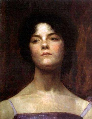 Adelaide Lady Cadogan