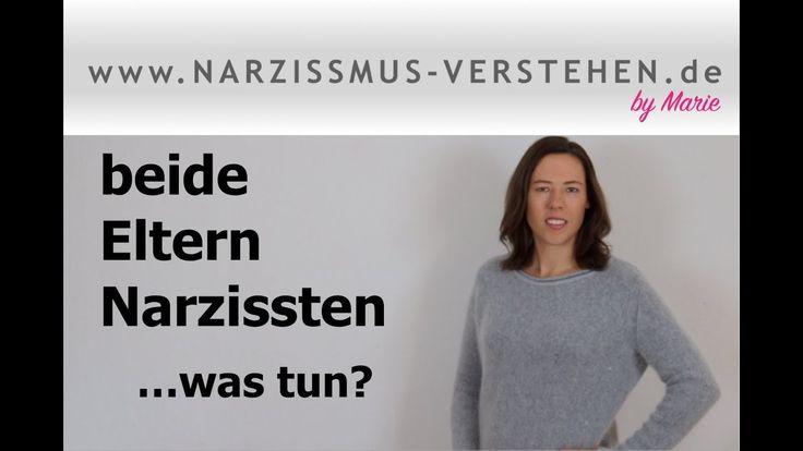 Pin von Narzissmus verstehen auf Narzissmus, Beziehungen
