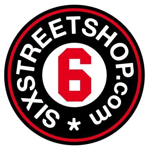 sixstreetshop.com · Reebes.Land