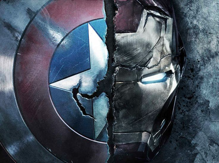 stream or streaming Captain America: Civil War 2016 movie length spoilers