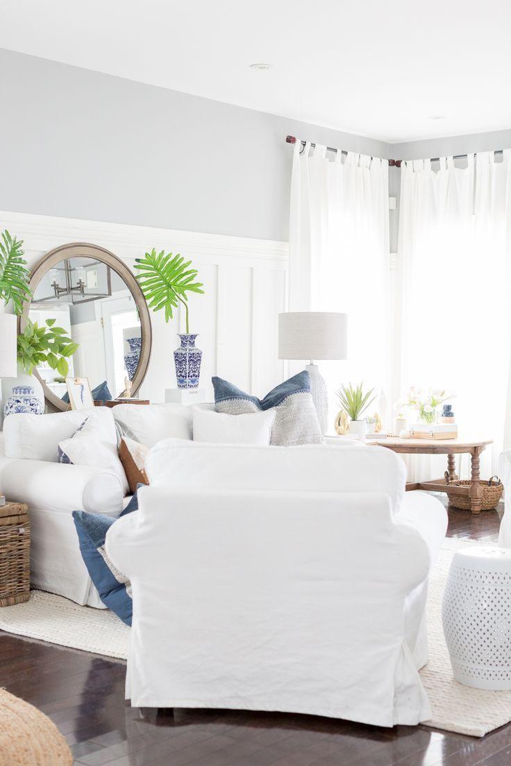 best going coastal on ya images on pinterest living room old