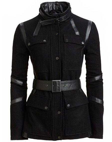 Danier : women : jackets & blazers : |leather women jackets & blazers 103050015|
