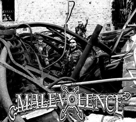 Subcide Webzine: Malevolence interview
