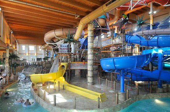Wisconsin Dells Water Parks at Chula Vista Resort, Wisconsin Dells, WI: See 612 reviews, articles, and 20 photos of Wisconsin Dells Water Parks at Chula Vista Resort, ranked No.13 on TripAdvisor among 67 attractions in Wisconsin Dells.