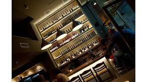 Αποτέλεσμα εικόνας για winepoint