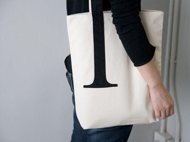 ARTISTI ITALIANI | handbags |  Bag design a