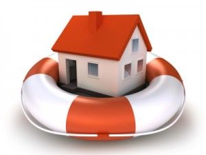 Mortgage payment protection is a very useful insurance cover which you should buy when you apply for a loan.