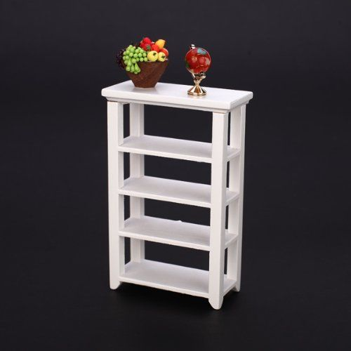 Find More Furniture Toys Information about New Regal Weiss 1:12 Dollhouse Miniature Furniture Wooden Study,High Quality miniature furniture,China dollhouse miniature furniture Suppliers, Cheap 1:12 dollhouse from Beautiful Marie Store on Aliexpress.com