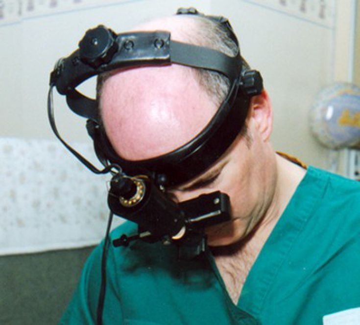 Gallery of Eye Examination Equipment | Eye health | Medical