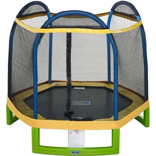 17 Best Ideas About Oval Trampoline On Pinterest: 17 Best Ideas About Indoor Trampoline On Pinterest