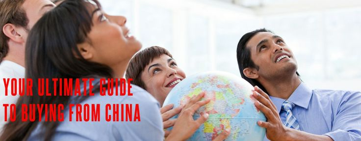 Get exclusive info related to imports from china. Learn how to buy direct from China and set up a flourishing business with the right guidance.