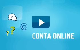 Conta Online