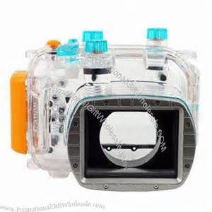 Search Clear waterproof camera bags. Views 113332.
