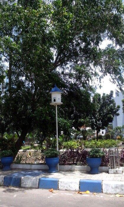 Birdhouse Jakarta