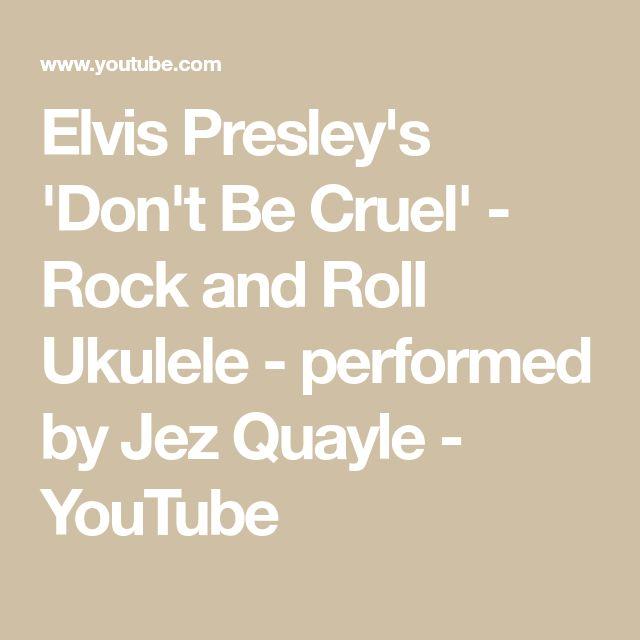 131 Best Ukelele Images On Pinterest Music Lyrics Sheet Music And