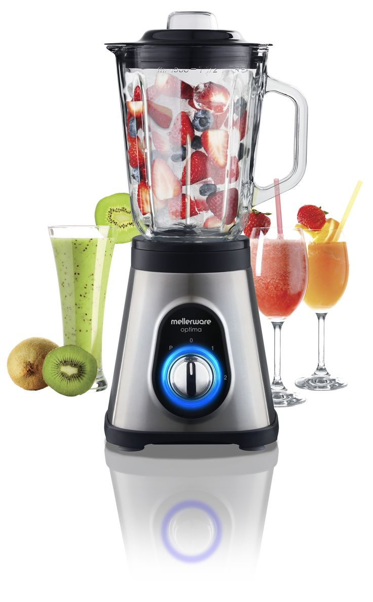 http://www.mellerware.co.za/products/mellerware-optima-table-blender-62600 http://www.mellerware.co.za/products/mellerware-optima-table-blender-62600
