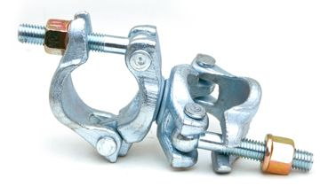 Scaffolding Clamps Scaffolding Products Dealers in Nashik