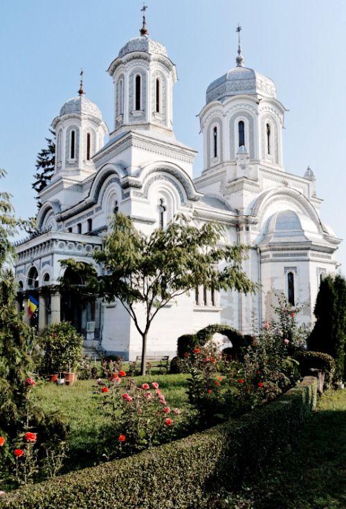 Biserica Sfânta Vineri, Piteşti, Argeş | Sfânta Vineri Eastern Orthodox Church, Piteşti, Argeş county