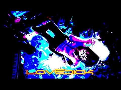 Nightcore - Lovesick
