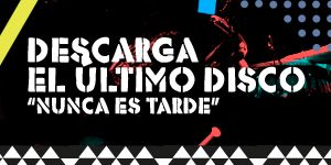 Viernes 19 @cantecademacao en @salalopezz