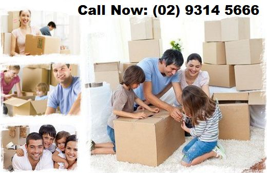 Acme Removals has emerged as one of the leading Sydney removalists, devoted towards offering hassle free relocation and storage service. In order to render the service in a satisfactory manner, they make use of excellent transportation facility and packaging material. http://acmeremovals.com.au/
