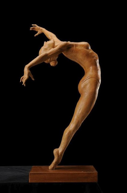 Damiano Taurino 1949 | Italian realist sculptor