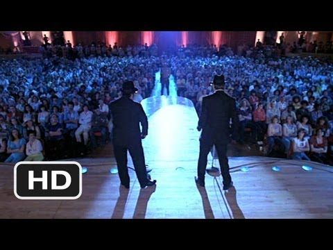 Blues Brothers - 'Everybody Needs Somebody To Love'