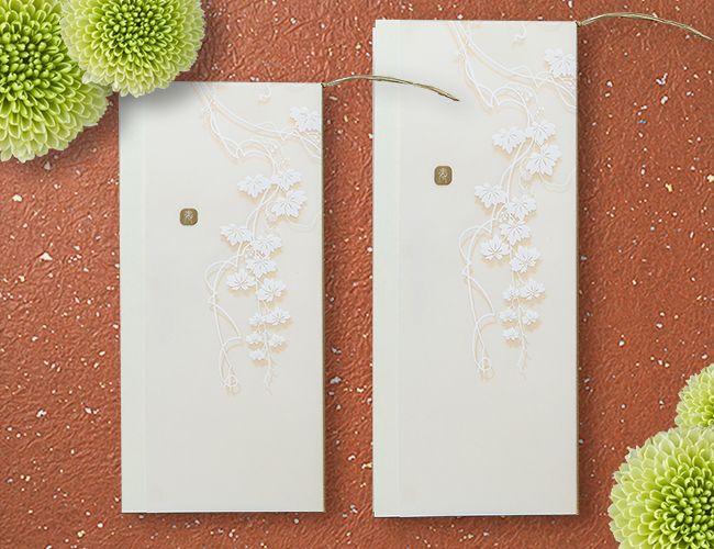 【和音席次表 A3】 中紙A3サイズ。 ご自宅のプリンタがA3サイズ対応でない場合は【付属品】より印刷サービスをご利用ください。