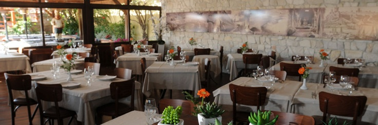 Taverna Viola ... Ristorante Pizzeria - Pozzuoli (Na)